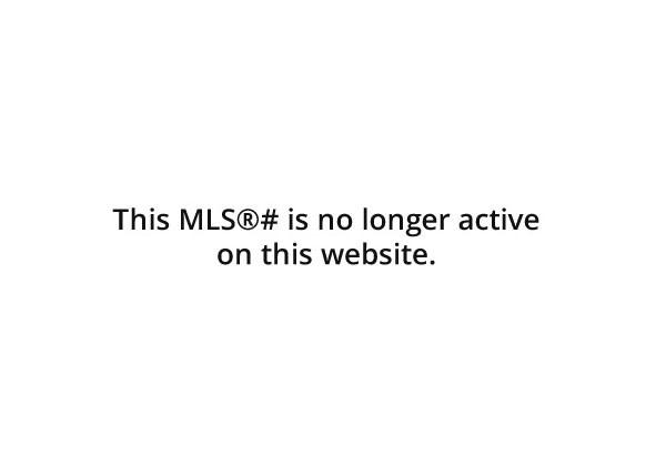 MLS #: W4362382,  W4362382, Oakville,  for sale, , Ganesh Shanmuganathan, HomeLife/Future Realty Inc., Brokerage*