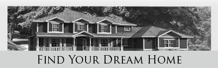 Find Your Dream Home, Ganesh Shanmuganathan REALTOR