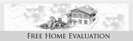 Free Home Evaluation, Ganesh Shanmuganathan REALTOR